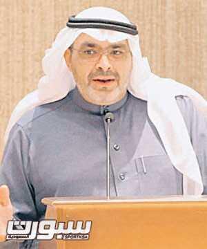 الدكتور عبدالحميد المسعود1