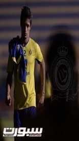 خالد الغامدي