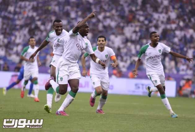الاهلي -الهلال - صور سبورت27