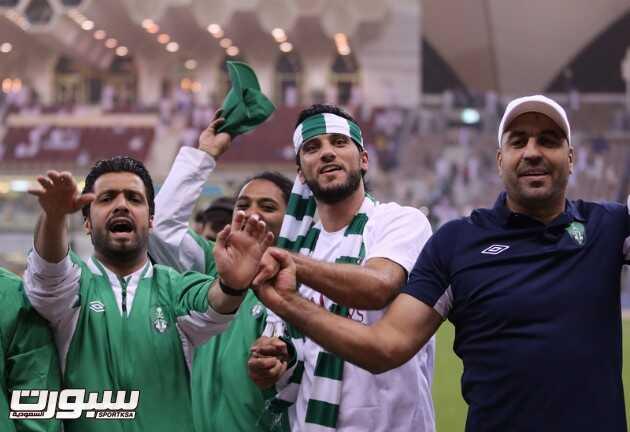 الاهلي -الهلال - صور سبورت38