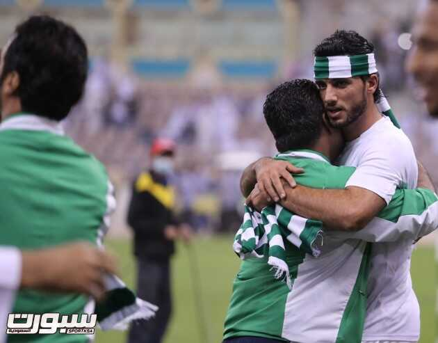 الاهلي -الهلال - صور سبورت39