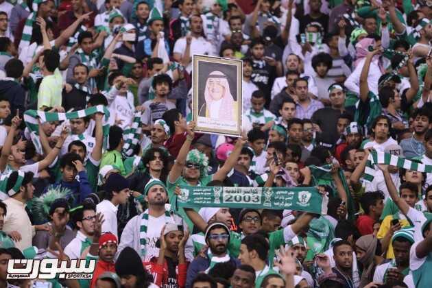الاهلي -الهلال - صور سبورت41