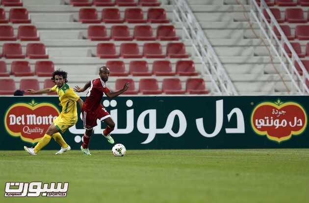 Al Seeb oman 3-2-2015 (M1)