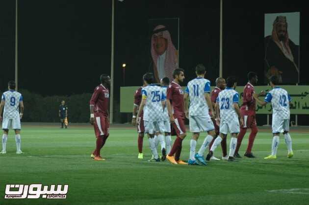 الفيصلي و الجهراء الكويتي (307328863) 