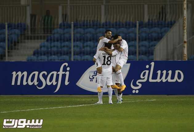 Al Rifaa bahrain (M4)