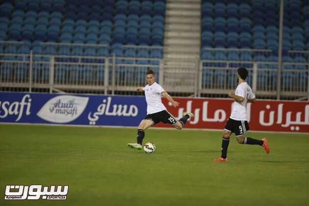 Al Nasr UAE Team