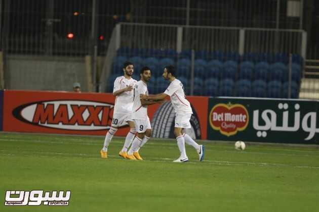 Al Riffaa Al Sharqy Bahrain)