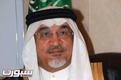 أ.خالد البراك