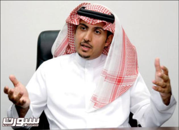 فيصل بن عبدالعزيز بن ناصر