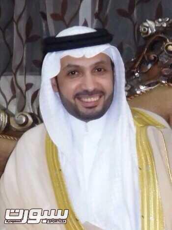 الشيخ صالح بن منيع