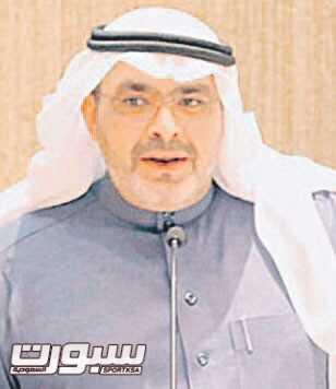 الدكتور عبدالحميد المسعود