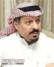 محمد العجلان