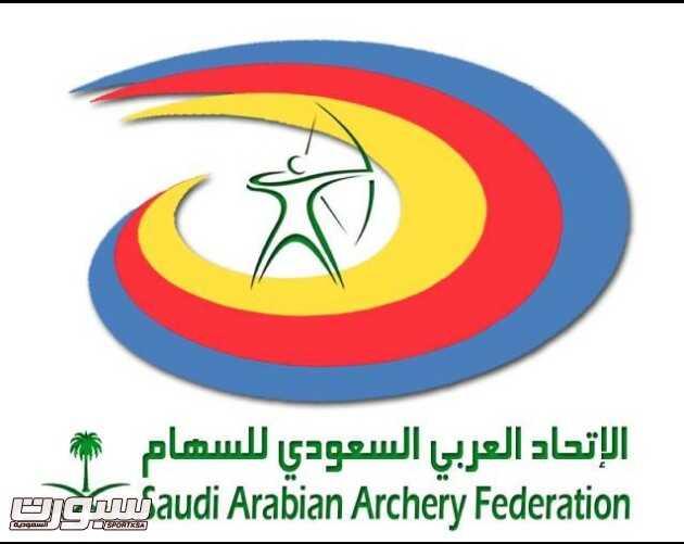 شعار اتحاد السهام