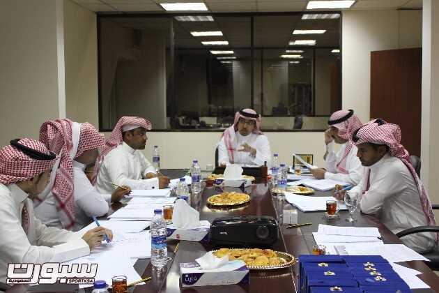 الاجتماع الثالث (5)