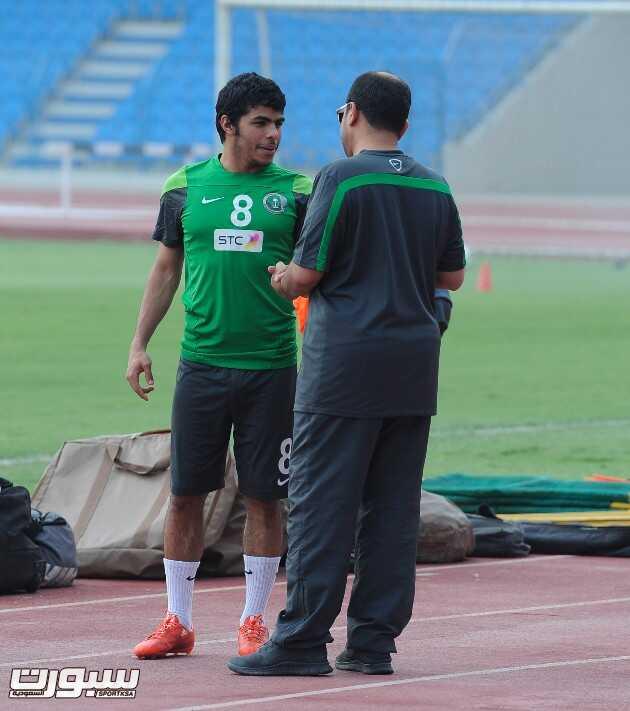 المنتخب السعودي01