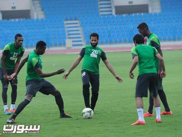 المنتخب السعودي02
