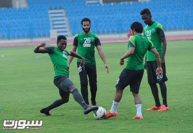 المنتخب السعودي03