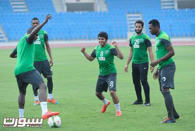 المنتخب السعودي04