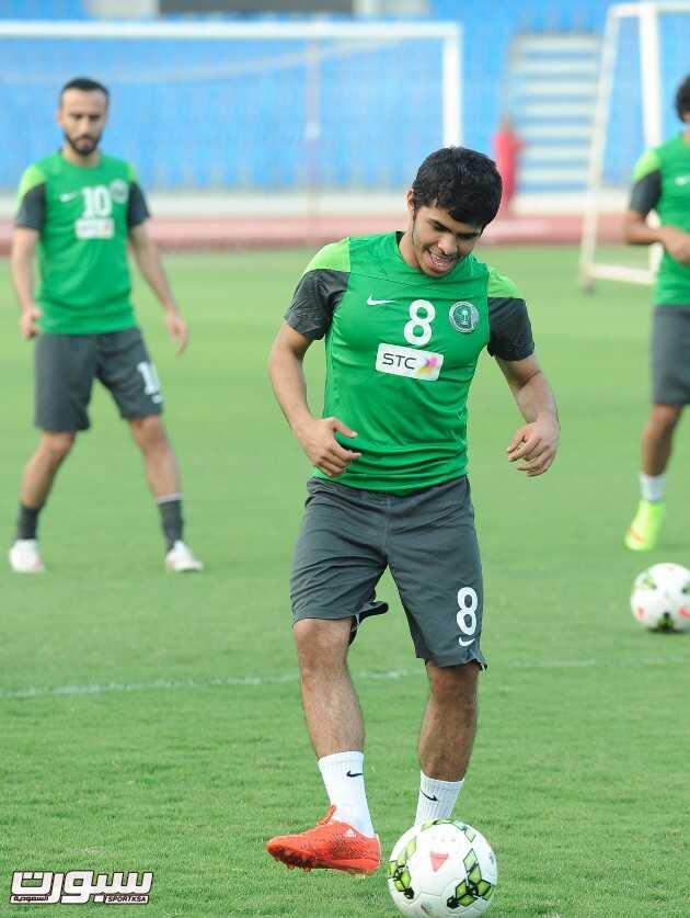 المنتخب السعودي06