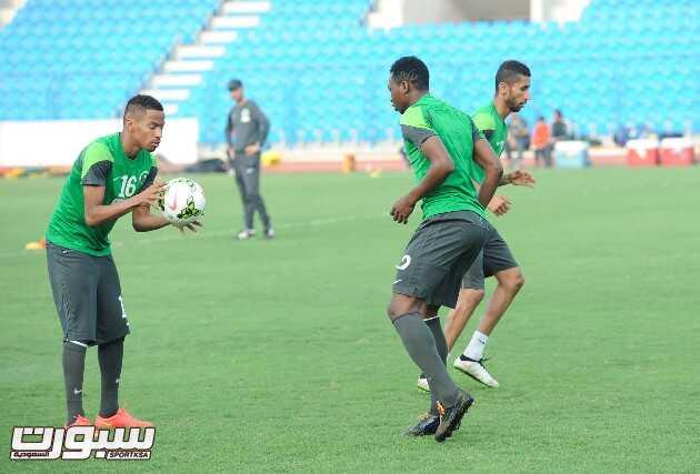 المنتخب السعودي08