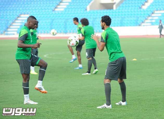 المنتخب السعودي09