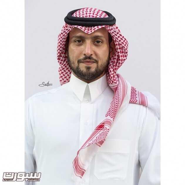 الامير عبدالله بن فهد