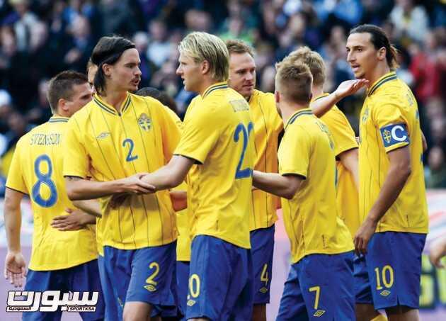 FBL-EURO-2012-SWE-SRB-FRIENDLY