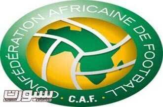 africa_c_football_wef