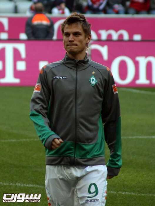 Markus_rosenberg_bayern