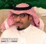 خالد الطلحه