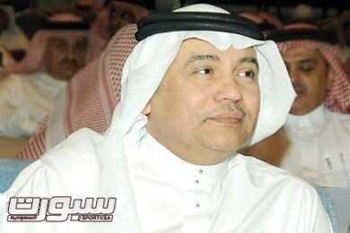 احمد المرزوقي