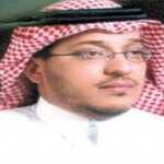 عبدالملك المالكي