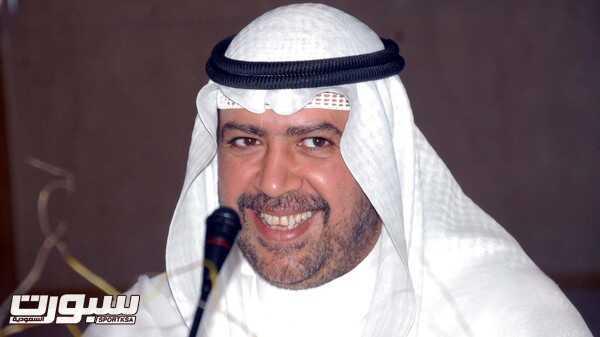 احمدالفهد