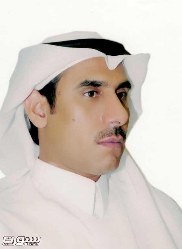 عبدالعزيز البتال