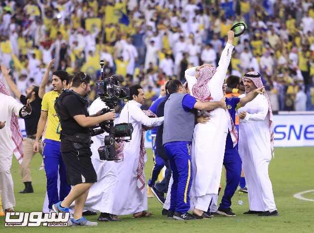 فرحة النصر (1) 