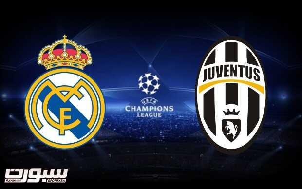 Real-Madrid-vs.-Juventus-XI