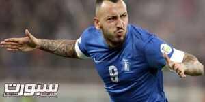Kostas-Mitroglou-victoria-Grecia-Rumania_ALDIMA20131115_0016_3