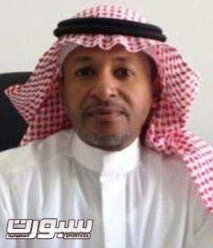 محمد ابوميه