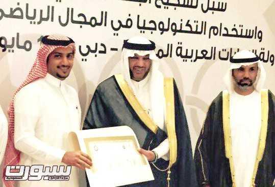 الاداري الفني للمنتخب السعودي للرماية ناصر بن محمد الحارثي