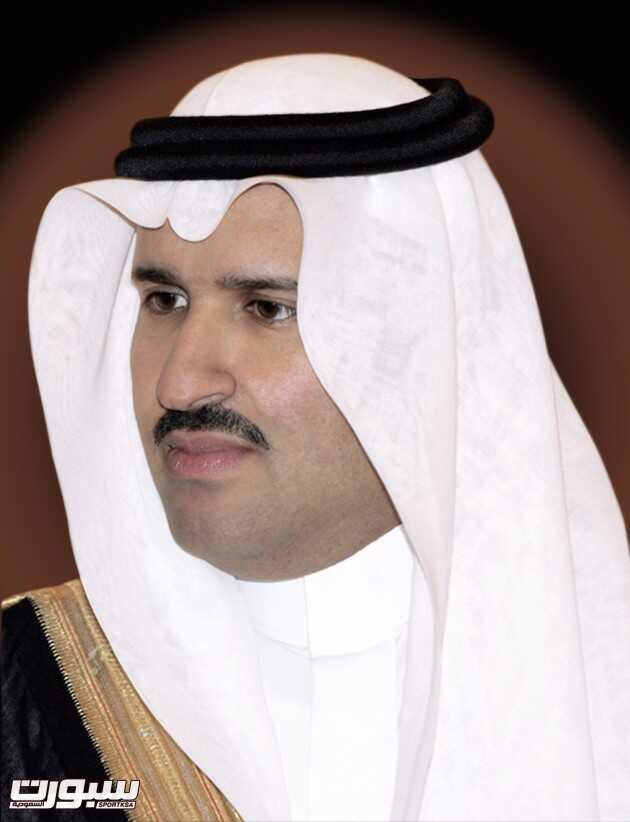 فيصل-بن-سلمان