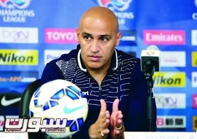 علي رضا