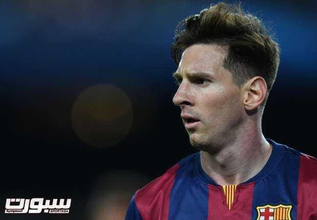 lionel-messi-barcelona-champions-league_q2pq5xlorxef1puluxjl98oe1