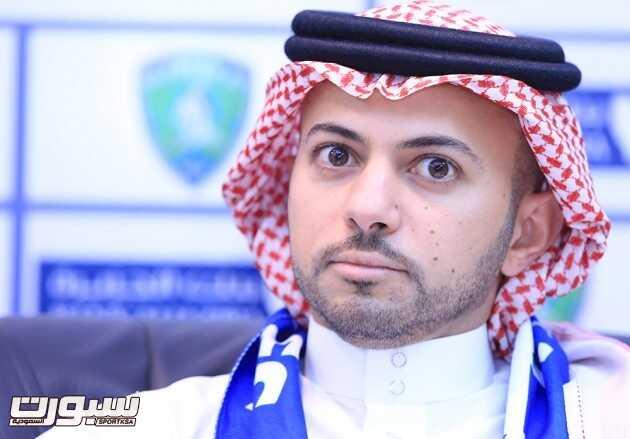 احمد الراشد (1)