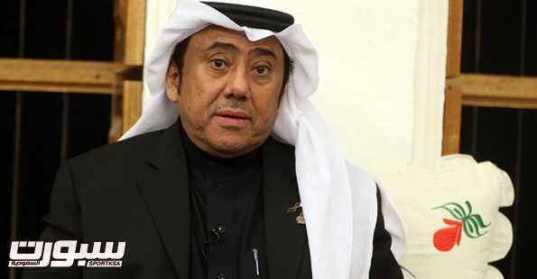 عبدالعزيز الدغيثر