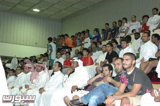 الجمهور