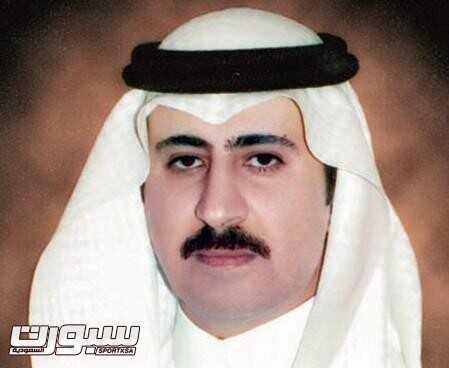 فيصل بن سلطان