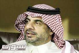 عبدالله القريني3
