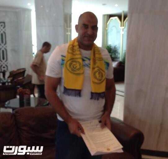 محمد محروس