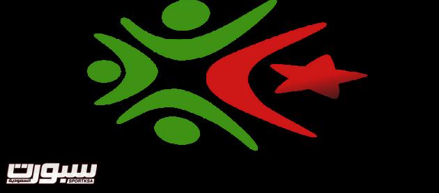 Logo_LFP_Algérie-790x347