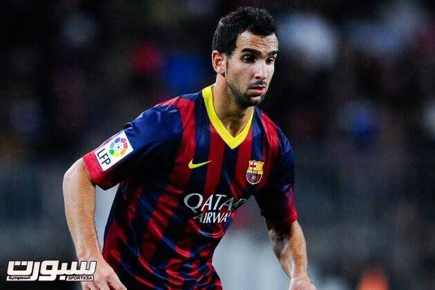 hi-res-460105547-martin-montoya-of-fc-barcelona-runs-with-the-ball_crop_north